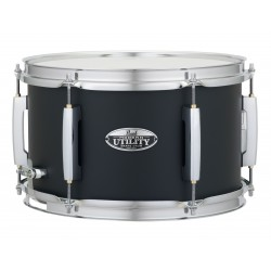 Caixa Maple Utility 14X8