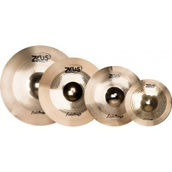 SET PRATOS ZEUS EVOLUTION PRO SET D 1005