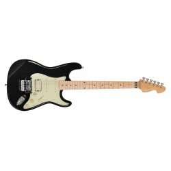 Guitarra Stratocaster Michael Fly Advanced GM247 MBK