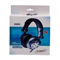 HEADPHONE DONNER PROFISSIONAL
