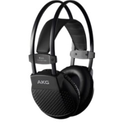 HEADPHONE AKG RECEPTION