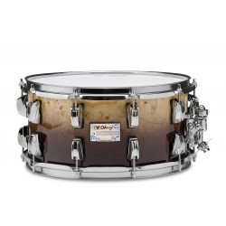 CAIXA 14 X 8 EYEDENTITY SERIES MAPLE