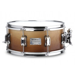 CAIXA 13 X 5,5 EYEDENTITY SERIES 100% MAPLE - IMBUIA FADE