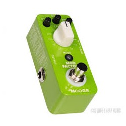 Pedal Mod Factory MME1